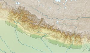 Nepal_relief_location_map