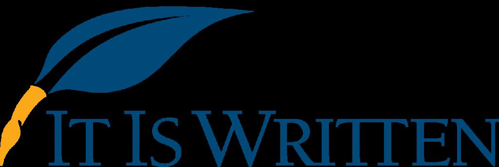 IIW logo 2015 standard