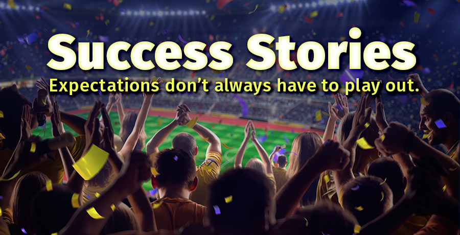 Slider-Success Stories B