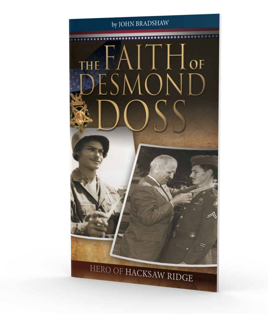 Faith of Desmond Doss 3D from right (2)