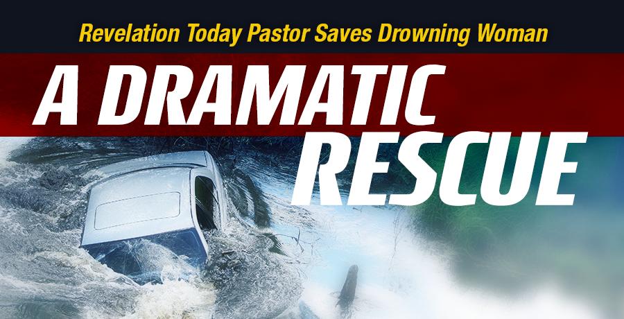 Slider-Dramatic Rescue B-noclick (1)