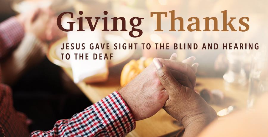 give-thanks-b