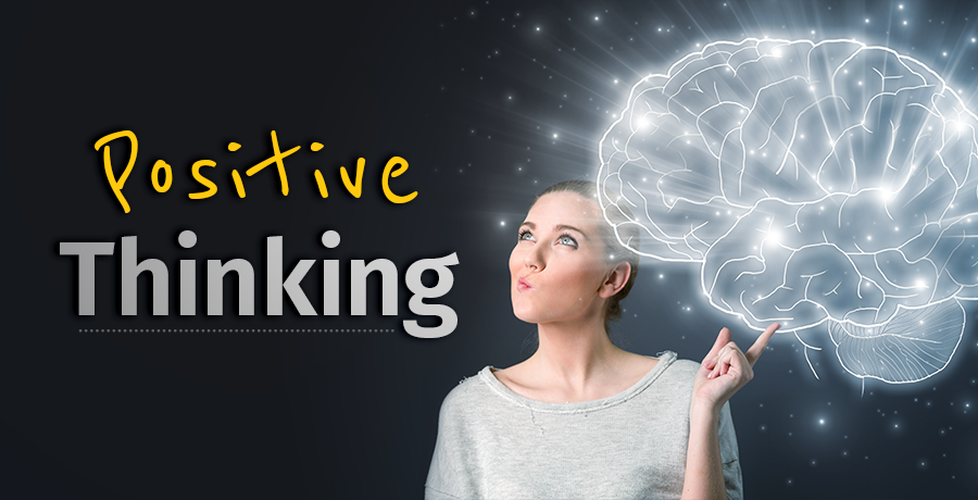 slider-positivethinking-noclick